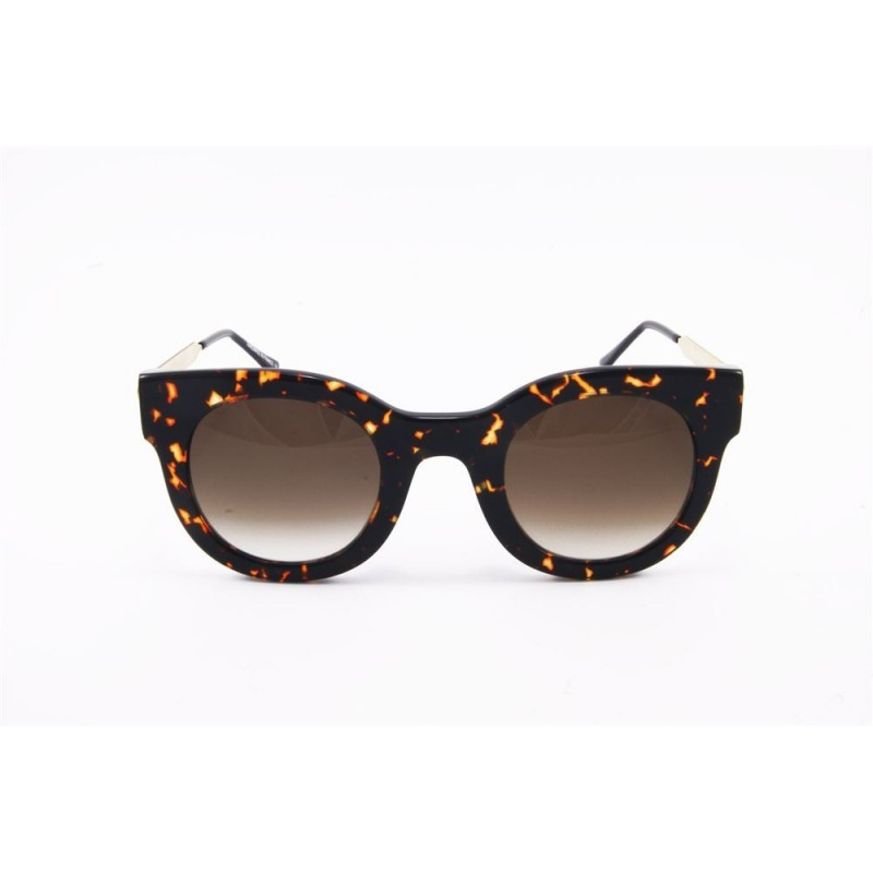 THIERRY LASRY DRAGGY