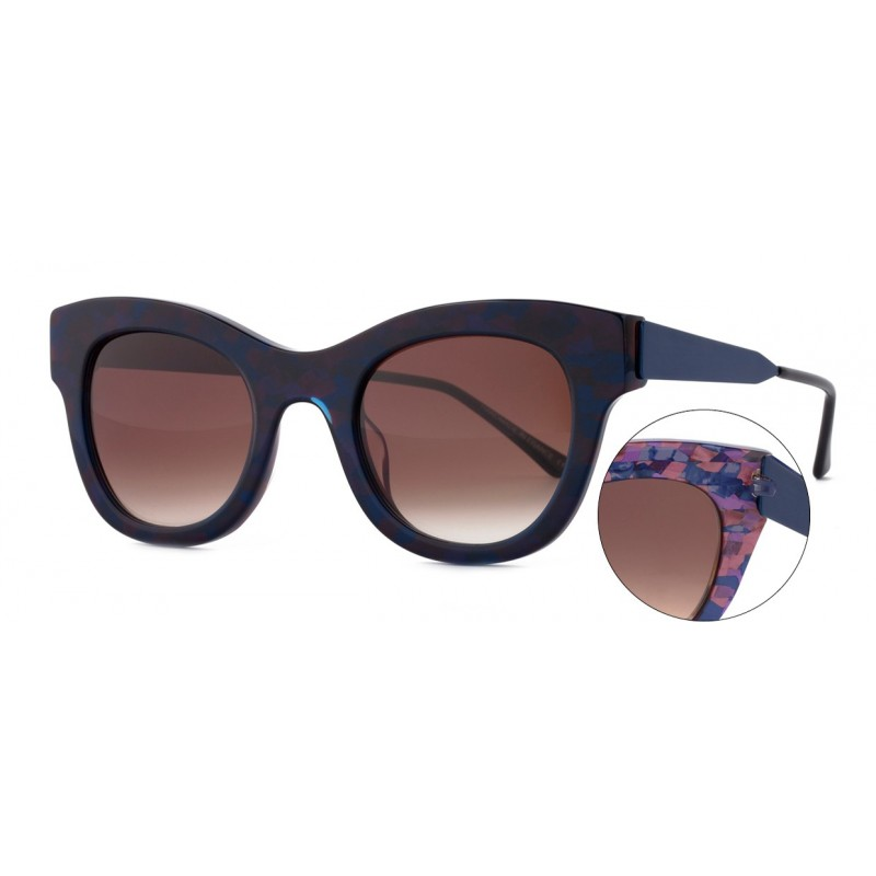 THIERRY LASRY LEGGY