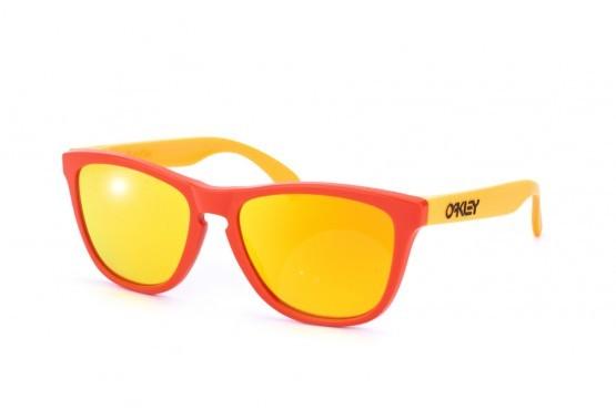 Oakley FROGSKINS 9013 24-359