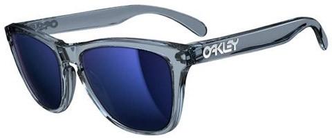 Oakley FROGSKINS 9013 03-292