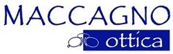 Ottica Maccagno